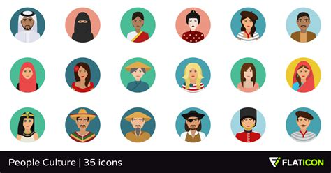 New American Home Plans by People Culture 35 Free Icons Svg Eps Psd Png Files