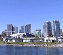 Warwick Mba Vancouver by International Trip Reveals New Opportunities For Mbas
