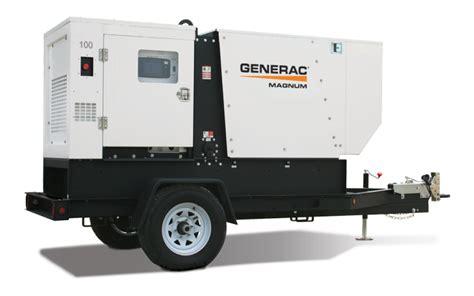 generac generator yellow light generac products generac iq watt ultra gasoline