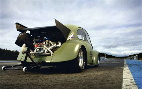 volkswagen racing wallpaper drag racing wallpaper and background image 1680x1050