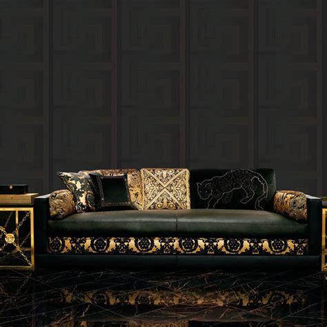 black and gold wallpaper ebay versace designer wallpaper and border range gold silver