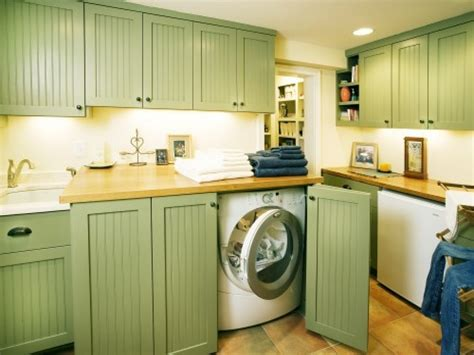 washer dryer cabinet ikea washer dryer cabinet washer and dryer cabinet ideas