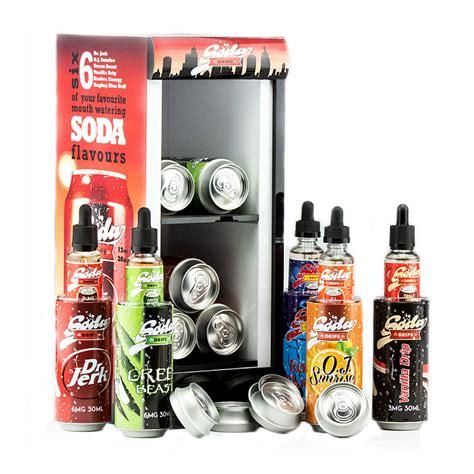 energy drink with nicotine 60ml kraken energy 6mg eliquid with nicotine low