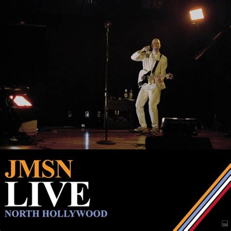 jmsn hypnotized jmsn hypnotized live by white room records free