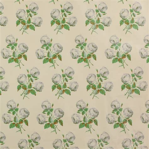 Colefax Fowler Upholstery Fabrics by Bowood Fabric Colefax Fowler Fabric