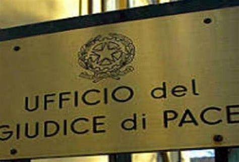 ufficio giudice di pace verona rischio chiusura per l ufficio giudice di pace di