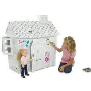 cheap american girl doll houses 18 inch doll houses american girl wooden cheap options