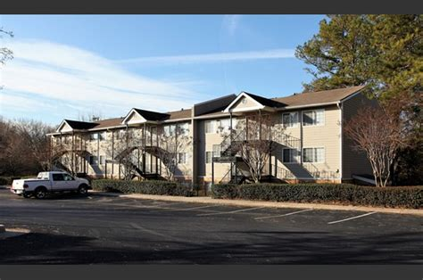 top 28 floor and decor mt zion ga apartments for rent
