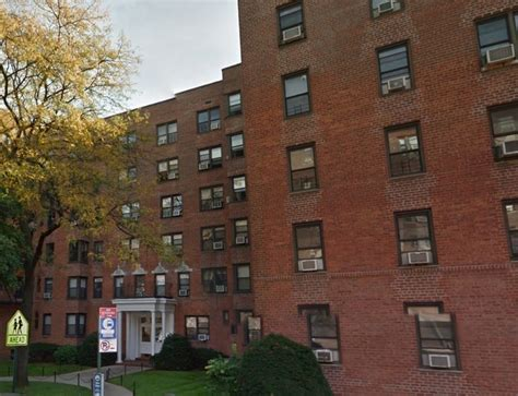 appartments in queens winslow apartments queens village ny apartment finder