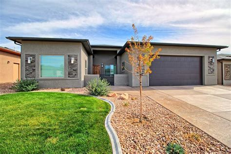 home contractors grand junction summer hill gj porter homes