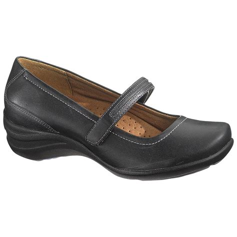 hush puppies womens shoes s hush puppies 174 epic shoes 283725 casual shoes at sportsman s guide