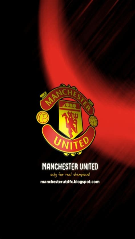 manchester united themes for whatsapp manchester united iphone 4 wallpaper 640x1136 220230