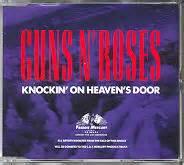 download mp3 guns n roses knockin guns n roses cd single at matt s cd singles