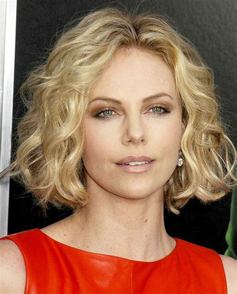 casual hairstyles for medium thin hair casual short hairstyles review hairstyles