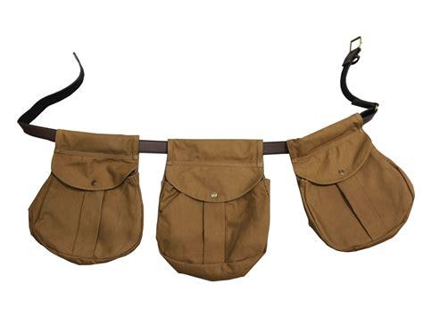 Gamis Belt beretta waxwear waterproof belt upc