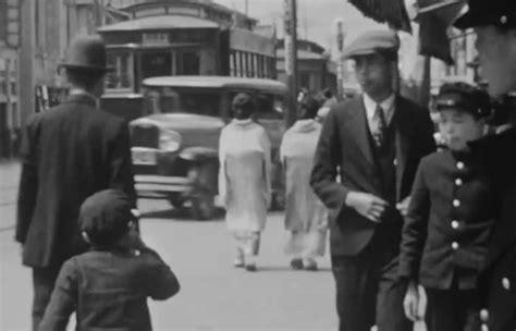 hiroshima japon imagenes ineditas hiroshima y las im 225 genes in 233 ditas antes de la bomba