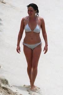 Image shannon doherty bikini 07 jpg charmed fandom powered by