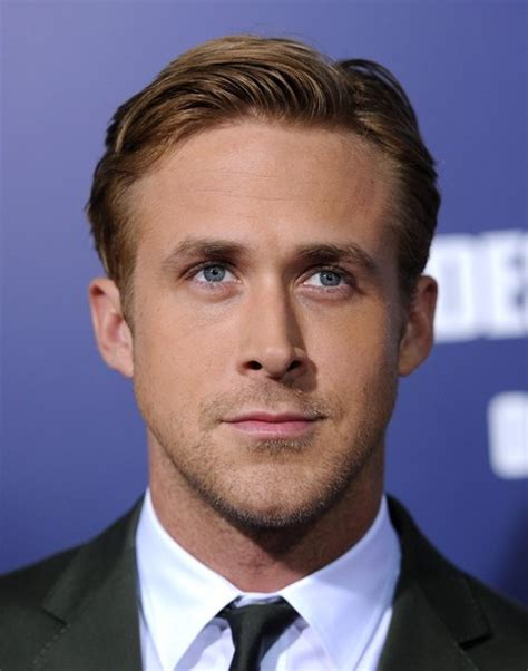 blond male celebrities hottest blonde male 2012