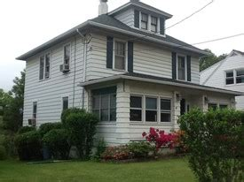 2 bedroom apartments for rent in binghamton ny binghamton apartments for rent binghamton ny