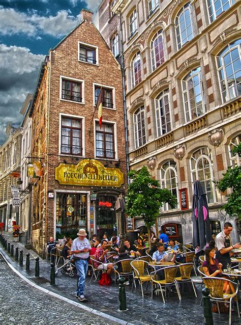 amsterdam netherlands if you are looking for discount airfare airline tickets or best hotel