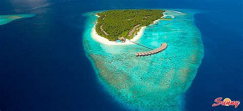 Filitheyo Island Resort, Maldives All inclusive Honeymoon