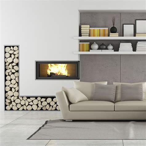 einrichtungsberatung münchen wohnf 252 hleffekt homestaging raumgestaltung susanne reuther