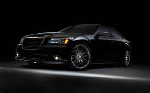 Chrysler 300 2014 Price Chrysler 300 Car 2013 2014 Price In Pakistan