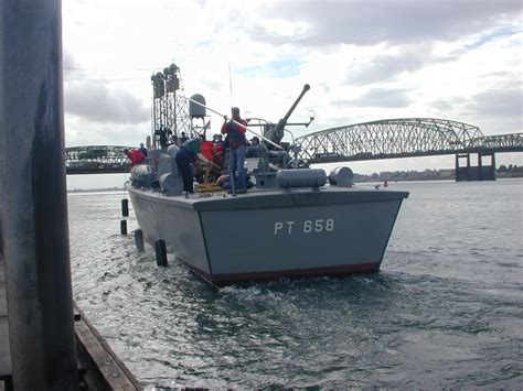 pt boat inc pt658 about us save the pt boat inc upcomingcarshq