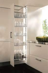 pantry pullout with wire anti slip bottom baskets