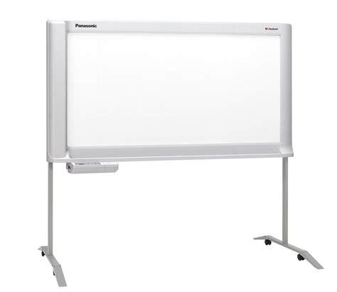 Clapper Board Papan Tulis jual papan tulis interaktif terlengkap murah bhinneka