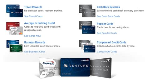credit one capital one business credit card login capital one credit