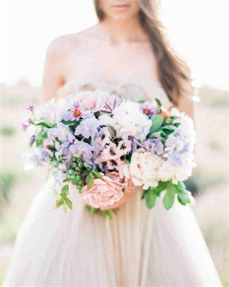 50 best spring wedding bouquets martha stewart weddings