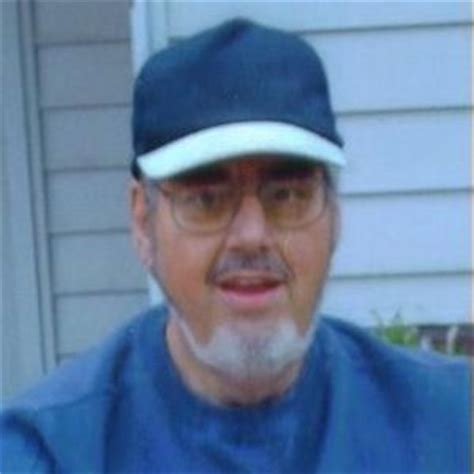 jerry saylor obituary antwerp ohio burr funeral home