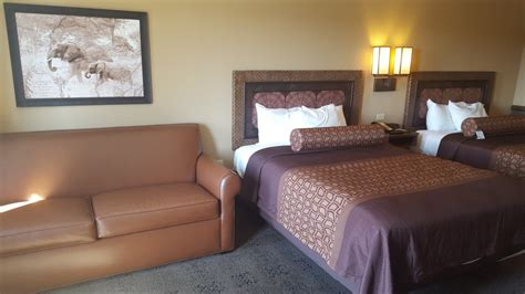 Kalahari Rooms by 5 Reasons To Spend At Kalahari Resorts Poconos
