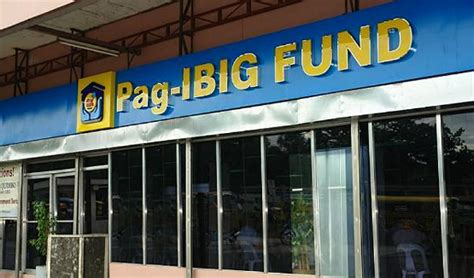pag ibig fund housing loan verification top questions on philippine real estate answered zipmatch