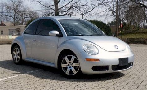 reflex silver 2006 beetle paint cross reference