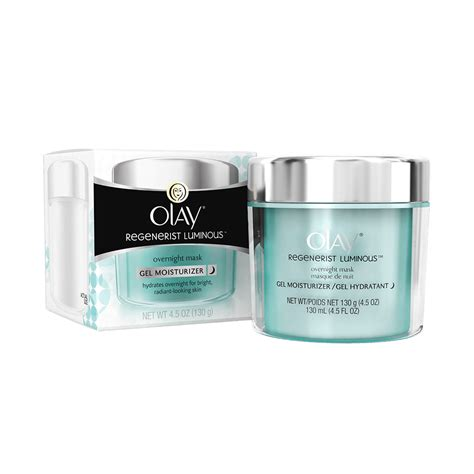 Of Olay Cleanser skin care products by collection olay