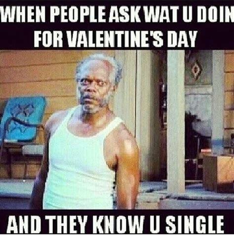Valentines Day Memes Funny - top 10 best valentine s day memes page 6 of 10 the source