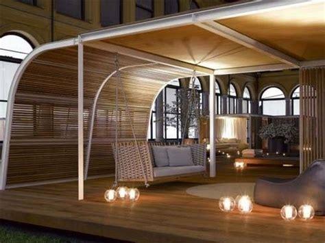 mobili da terrazzo offerte casa immobiliare accessori arredo da esterni