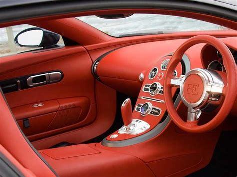 custom car interior design ideas custom car interior ideas car interior design source white custom car interior black and white