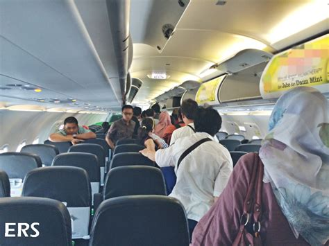 citilink rating review of citilink indonesia flight from surabaya to