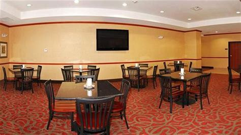 comfort suites mabank tx comfort suites near cedar creek lake in mabank hotel