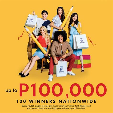 Win Free Tuition Giveaway - win 50k to 100k pesos cash for tution fee giveaway ph mommy comper