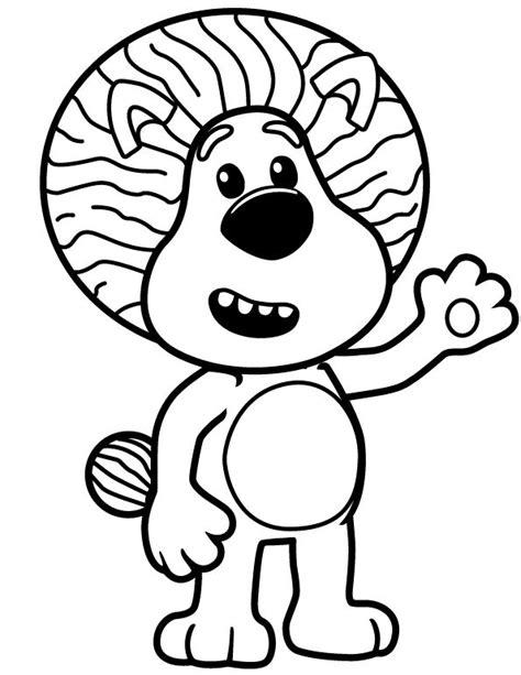 birthday lion coloring page 19 best raa raa the noisy lion birthday invitations and