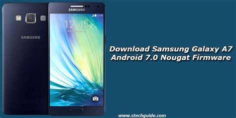Harga Samsung J7 Pro Saudi Arabia harga jual samsung a7 terbaru samsung galaxy a7 price in