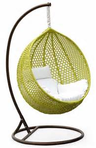 ravelo vibrant porch swing chair for the home pinterest