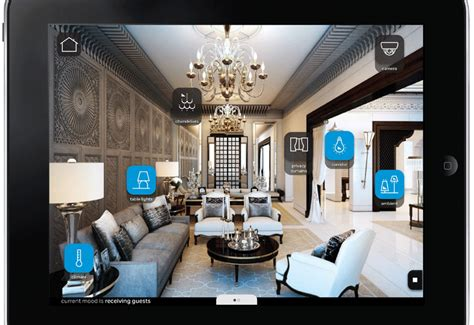 honeywell launches home automation system