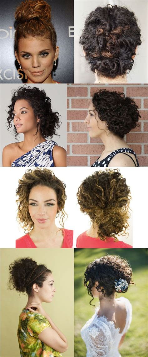 cabellos ondulados 3407 best cabelos cortes images on pinterest hairstyles