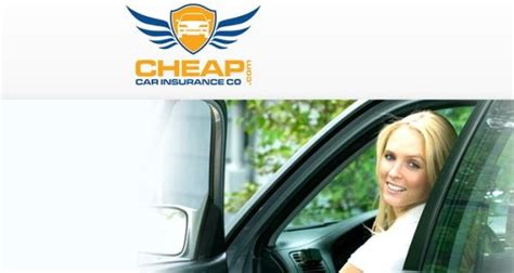 Cheap Car Insurance 21 Year by Cheapcarinsuranceco Commercial Scholarship