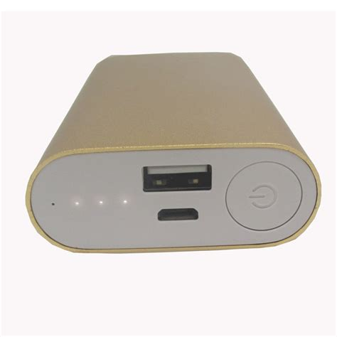 Xiaomimi Power Bank 16000mah Powerbank xiaomimi power bank 5200mah golden jakartanotebook